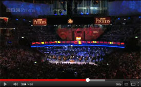 Everybody Ought to have a Maid - Sondheim's 80th Birthday Celebration - BBC Proms 2010